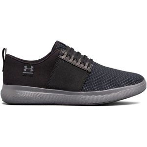 Under Armour Men's Charged 24/7 sz.10